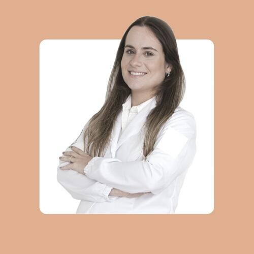 Dra Ana Paula Bolfer Valêncio